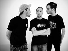 Zufallsbild - Shooting 2010 - Band 2