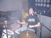 2006 - Trafo/Rostock