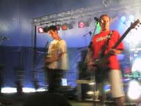 2006 - Prora 06/Rügen 4